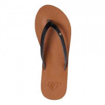 Roxy Jyll III Sandals Black
