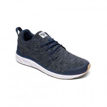 Roxy Set Session II Trainers Navy