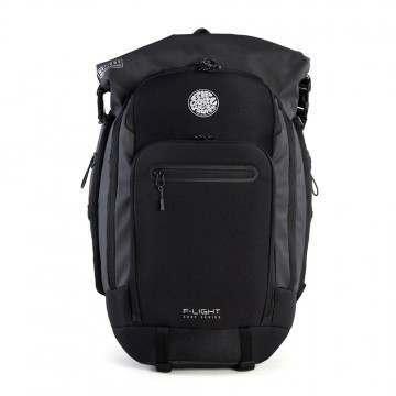 Ripcurl F-Light Surf 40L Backpack Midnight