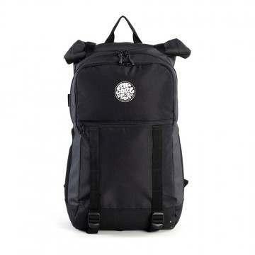 Ripcurl Dawn Patrol 30L Surf Backpack Midnight