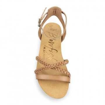 Blowfish Galie-B Sandals Arabian Sand