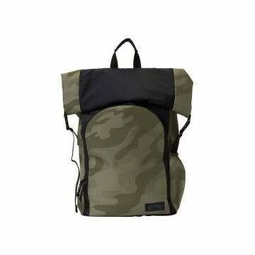 Billabong Venture Pack Camo