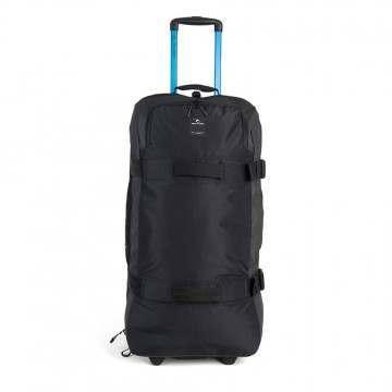Ripcurl F-Light Global 100L Luggage Midnight