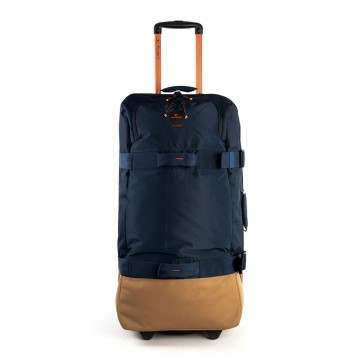 Ripcurl F-Light Global Hike 100L Luggage Navy