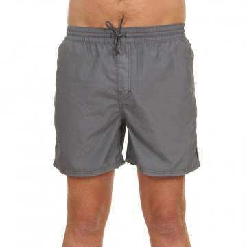 Ripcurl Easy Living Volley Shorts Black