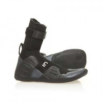 CSkins Session 5MM Split Toe Wetsuit Boots