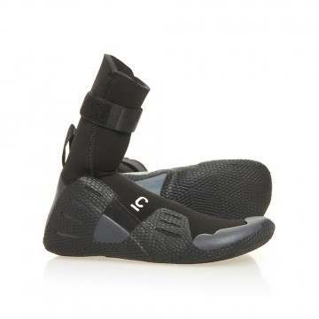 CSkins Session 5MM Round Toe Wetsuit Boots