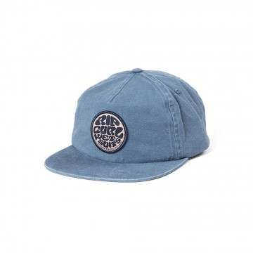 Ripcurl Washed Wetty SB Cap Navy