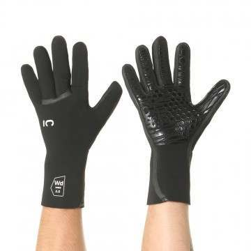 CSkins Wired 3MM Wetsuit Gloves