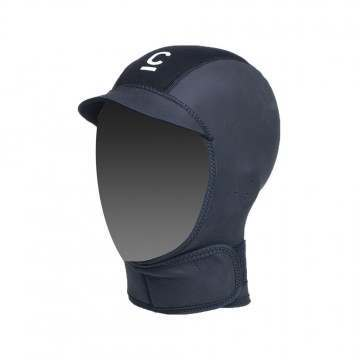 CSkins Element 2.5MM Adjustable Wetsuit Hood