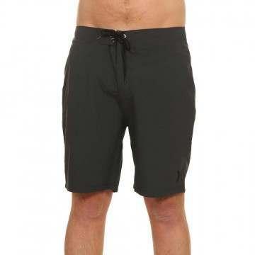 Hurley One & Only Boardshorts Smoke Grey