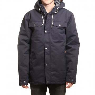 Ripcurl Echo Anti Series Jacket Night Sky