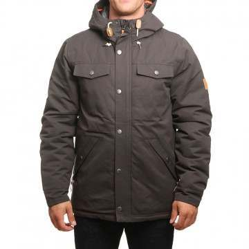 Ripcurl Easyrider Anti Jacket Phantom