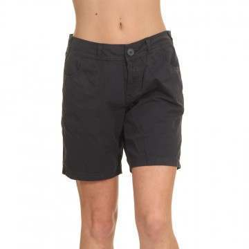 Animal Late Night Shorts India Ink Blue
