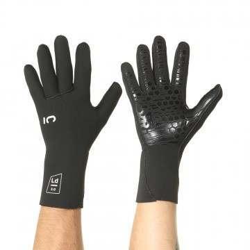 CSkins Legend 3MM Kids Wetsuit Gloves