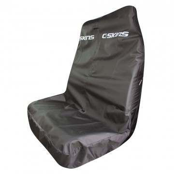 CSKINS CAR SEAT COVER DOUBLE