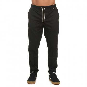 Hurley One & Only Joggers Black