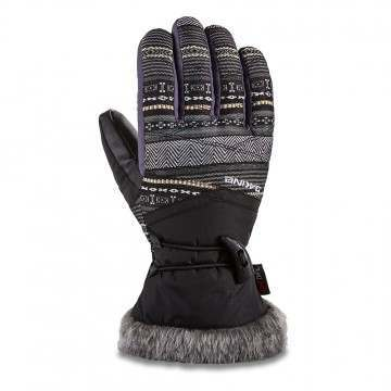 Dakine Alero Snow Glove Zion