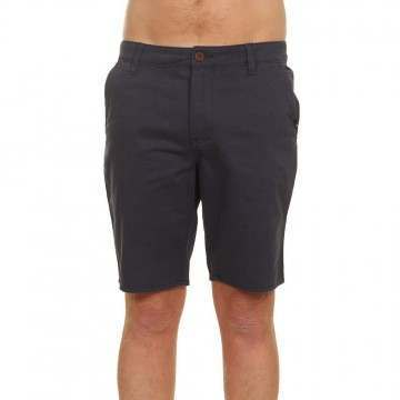 Quiksilver Everyday Chino Light Shorts Blue