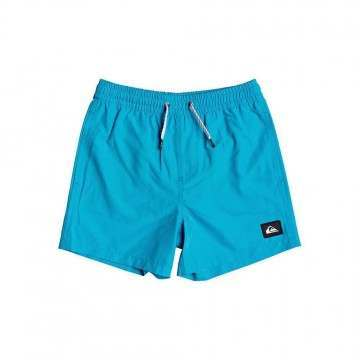 Quiksilver Boys Everyday Volleys Blithe