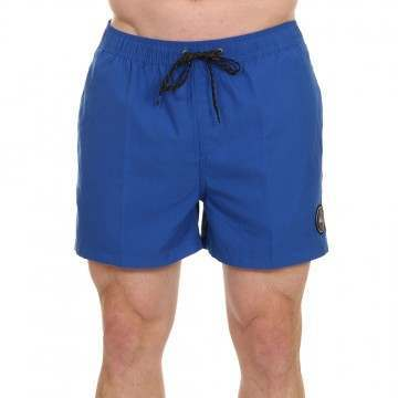 Quiksilver Everyday Volley Shorts Electric Royal