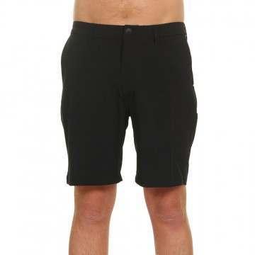 Quiksilver Union Amphibian Shorts Black