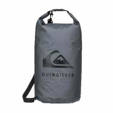 Quiksilver Medium Water Stash Bag Quiet Shade