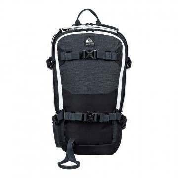 Quiksilver Oxydized 16L Snow Pack Black