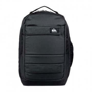 Quiksilver Skate Pack II Backpack Black