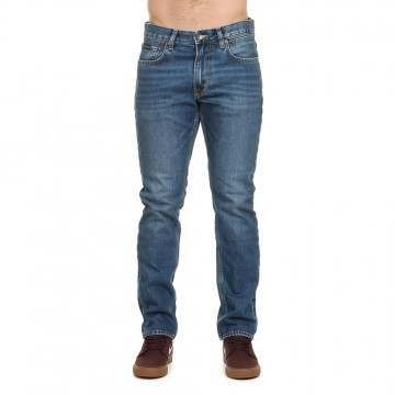 Quiksilver Modern Wave Jeans Aged
