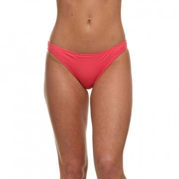 Roxy Essentials Surfer Pant Rouge Red