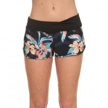 Roxy Endless Summer Prt Boardshorts Tropicoco