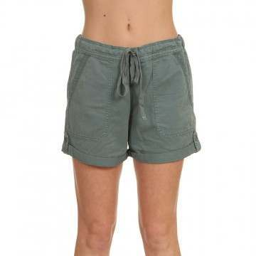 Roxy Life Is Sweeter Shorts North Atlantic