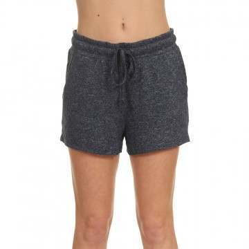 Roxy Forbidden Summer Track Shorts Mood Indigo