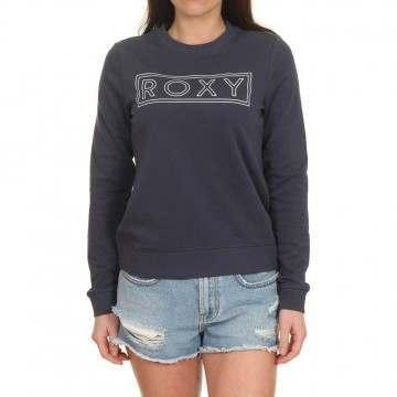 Roxy Eternally Yours Terry Crew Mood Indigo