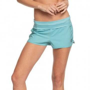 Roxy Endless Summer Boardshorts Canton