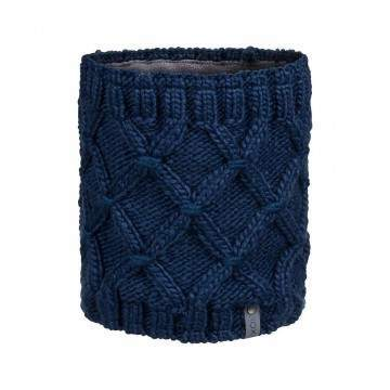 Roxy Winter Collar Medieval Blue