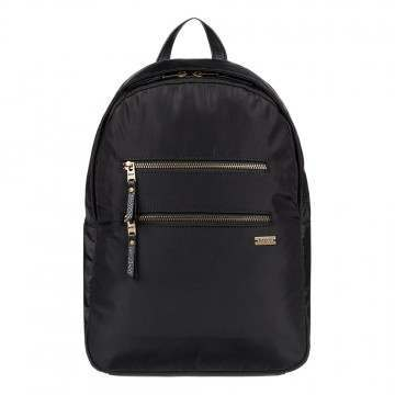 Roxy Fashion Insider Backpack Anthracite
