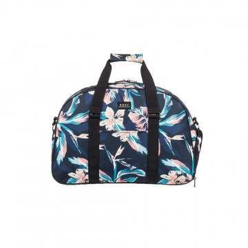 Roxy Feel Happy Duffle Bag Tropicoco