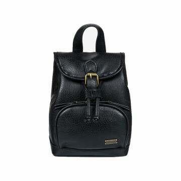 Roxy Retropical Mini Backpack