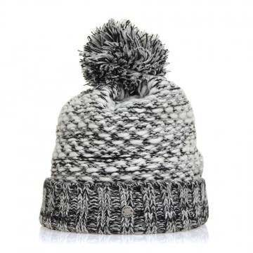 Roxy The Shoppeuse Beanie Anthracite