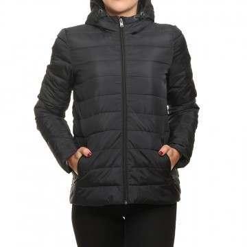 Roxy Rock Peak Jacket True Black