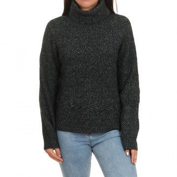 Roxy Five Reasons To Stay Jumper Anthracite