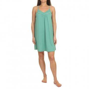Roxy Rare Feeling Dress Canton