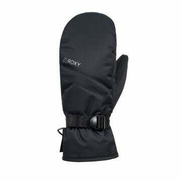 Roxy Gore-Tex Fizz Snow Mitt True Black