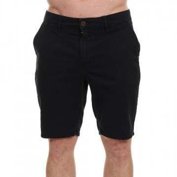 Quiksilver Everyday Chino Light Shorts Black