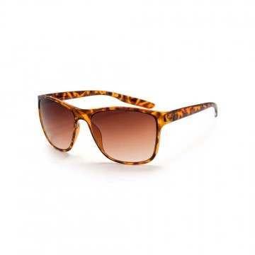 Bloc Cruise 2 Sunglasses Shiny Tort/Brown