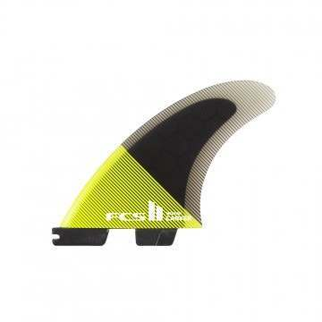 FCS 2 Carver Performance Core Medium Surf Fins