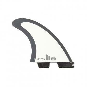 FCS 2 Pyzel Performance Core Large Surfboard Fins