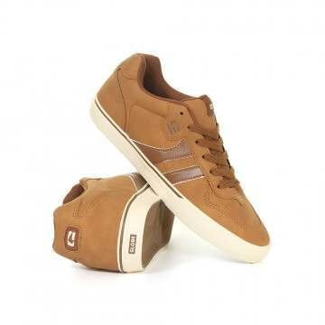Globe Encore 2 Shoes Sand/Toffee